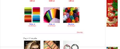 Website doanh nghiệp25